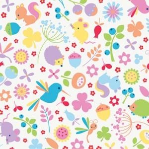 Wildflower-Meadow---Melly-&-Me----Riley-Blake-Designs