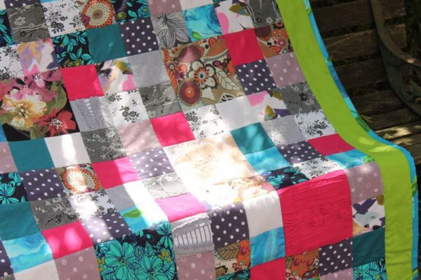 adult-clothes-memorial-quilt