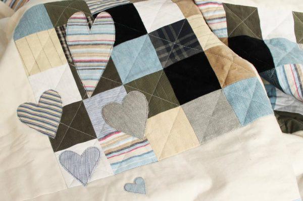 adult-memorial-quilt