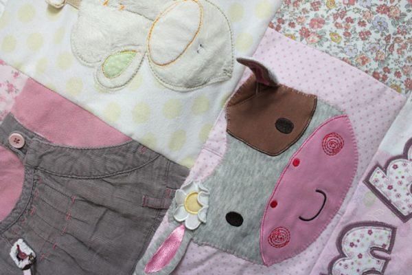 child's-memory-quilt-details