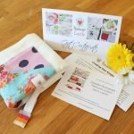 Patchwork Castle Gift Certificate