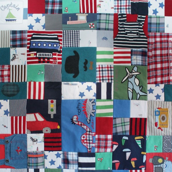 Square-Patch-Memory-Quilt-detail