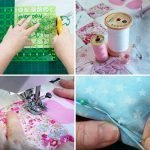 Make your own clothing keepsakes