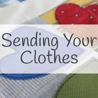 Sending-Your-Clothes-label