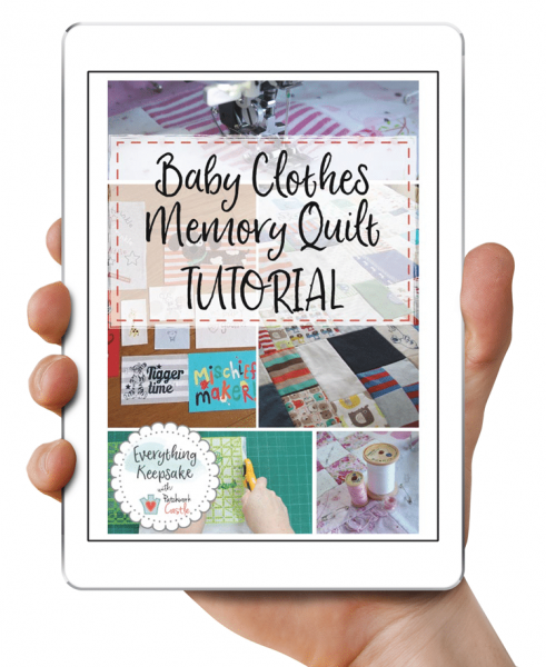 baby-clothes-memory-quilt-tutorial-ipad