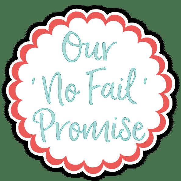 No-Fail-Promise